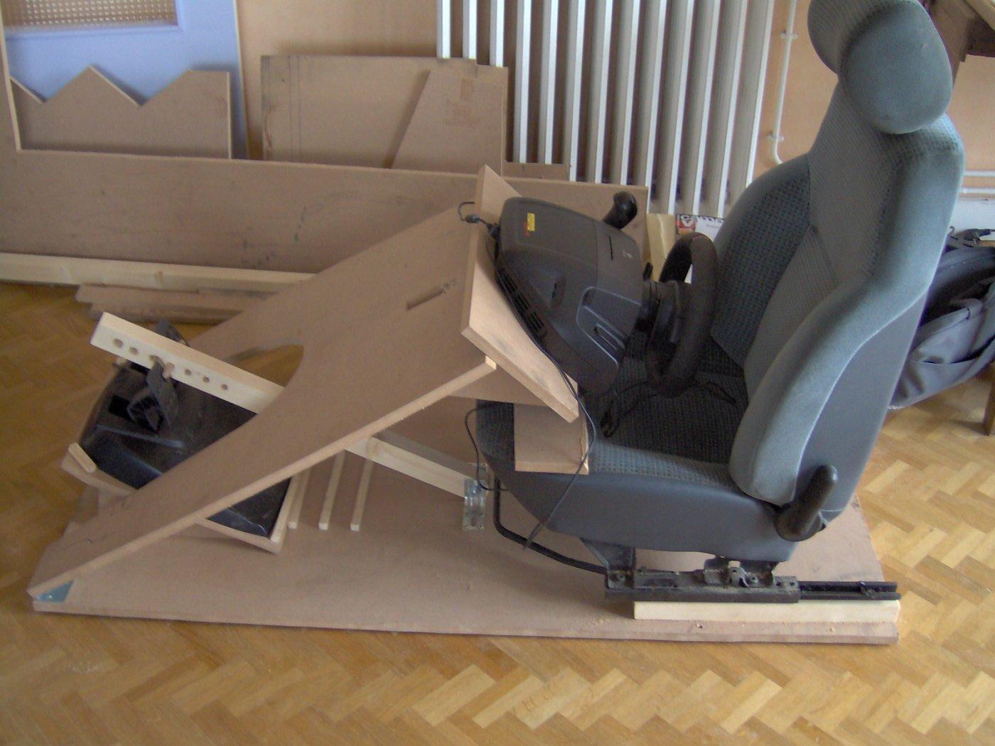 site web perso de vincent maury. Black Bedroom Furniture Sets. Home Design Ideas
